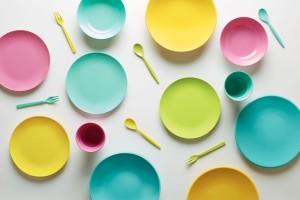 fork-silverware-e1490556833926