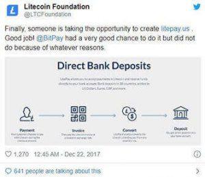 litecoin_foundation_1